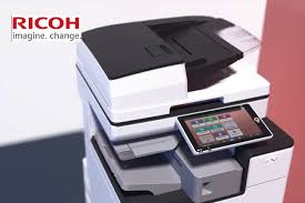 photocopieur-IMC2000