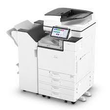 photocopieur-finisseur
