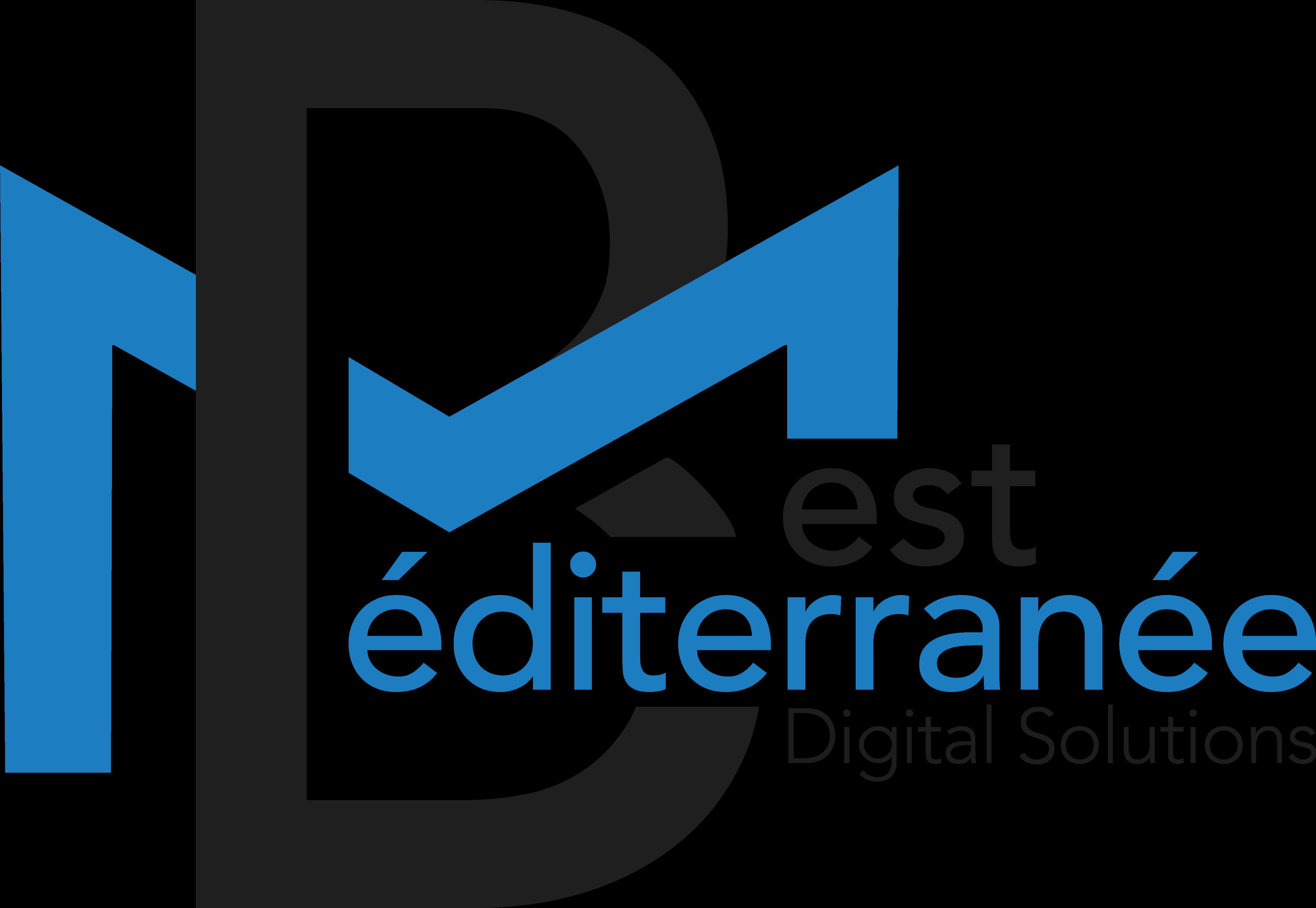 Contact Best Méditerrannée