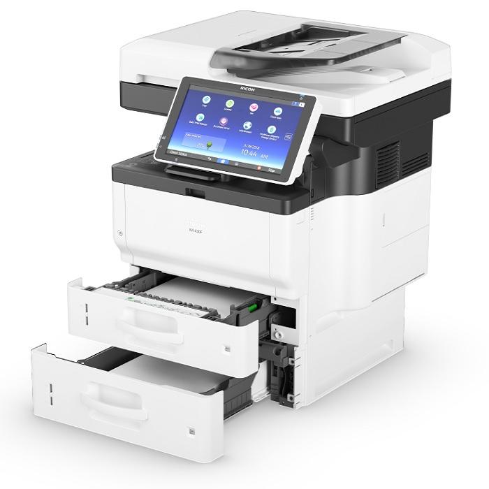 imprimante-A4