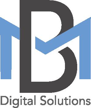 Logo-BM-75Pce-Applat-100-Web2